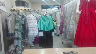 badajoz-centro-comercial_tintoreria-vaguadas-4