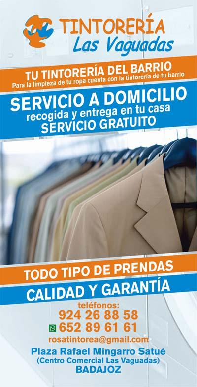badajoz-centro-comercial_tintoreria-vaguadas-cartel