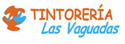 badajoz-centro-comercial_tintoreria-vaguadas-logotipo