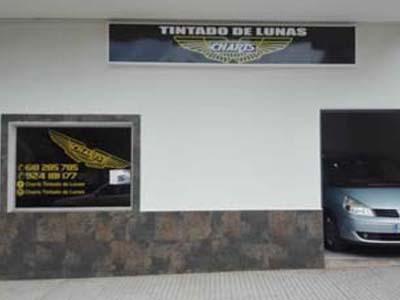 badajoz-centro-comercial_charis-1