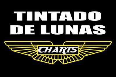 charis-logotipo