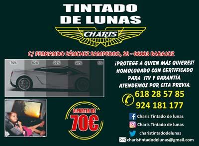 charis-publicidad