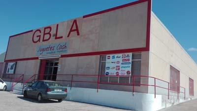 gbla-1