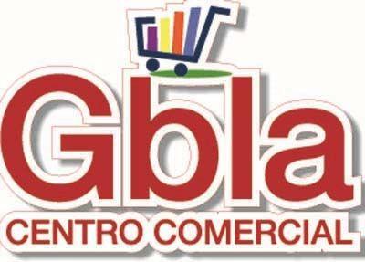 Gbla Centro Comercial