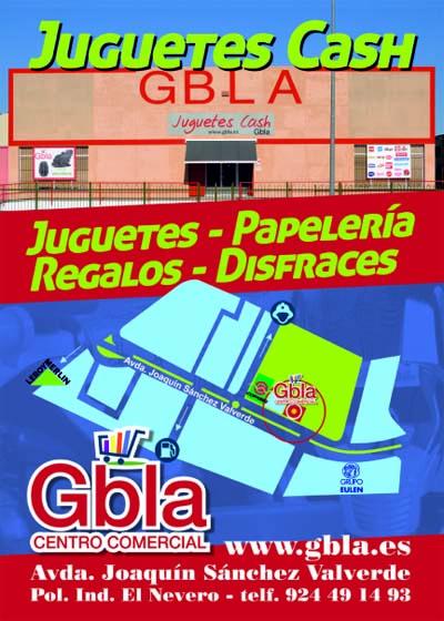 gbla-publicidad-1