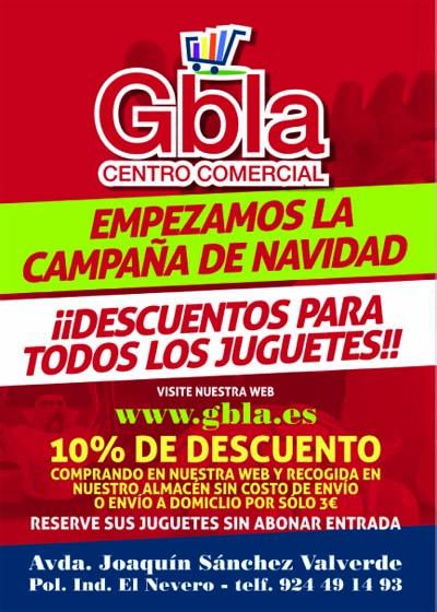 gbla-publicidad-2