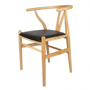 eames-muebles_silla-diseño