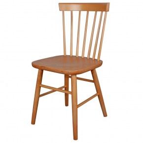 eames-muebles_silla-madera