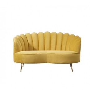 eames-muebles_sofás-diseño
