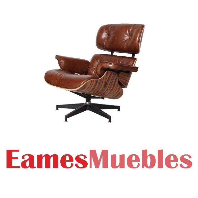Eames Muebles