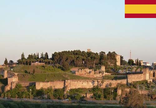 acturismo_visitas-guiadas-badajoz_alcazaba-español