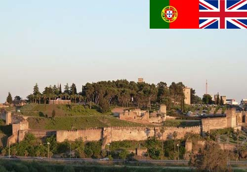 acturismo_visitas-guiadas-badajoz_alcazaba-portugués-inglés