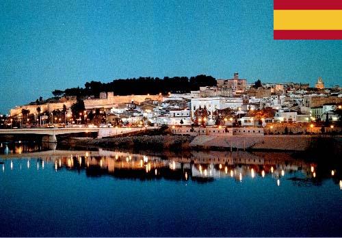 acturismo_visitas-guiadas-badajoz_badajoz-español