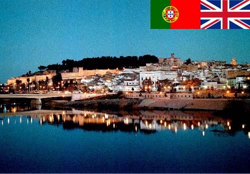 acturismo_visitas-guiadas-badajoz_badajoz-portugués-inglés