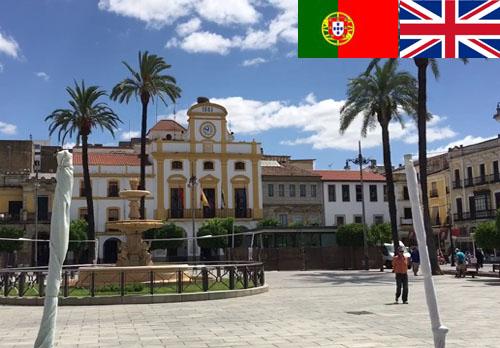 acturismo_visitas-guiadas-mérida_plaza-españa-inglés-y-portugués