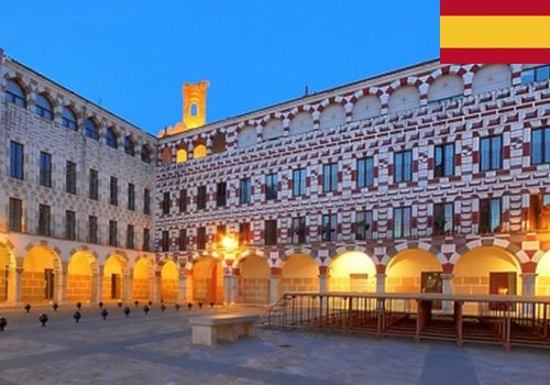 acturismo_visitas-guiadas-badajoz-imprescindible_español