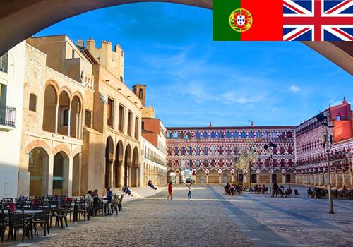 acturismo_visitas-guiadas-badajoz-imprescindible_inglés-portugués