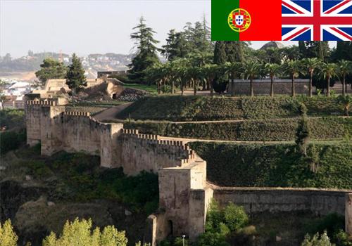 acturismo_visitas-guiadas-badajoz-y-su-alcazaba_portugués-inglés