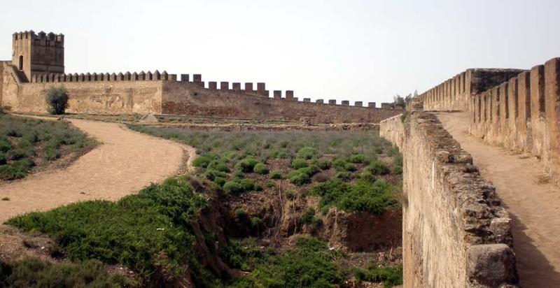 acturismo_visitas-guiadas-badajoz_murallas-alcazaba