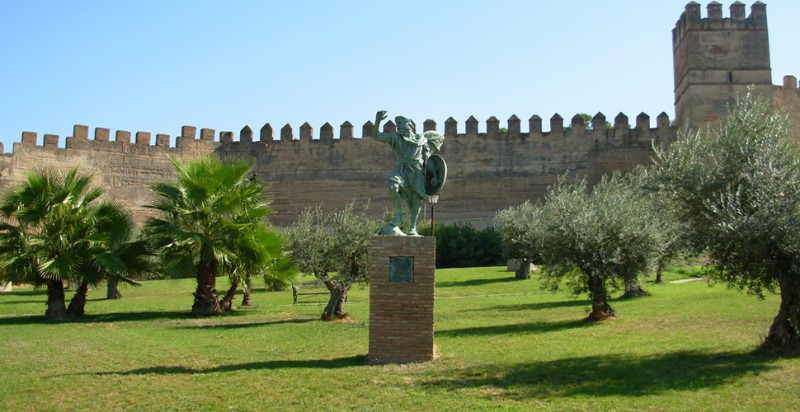 acturismo_visitas-guiadas-badajoz_parque-alcazaba