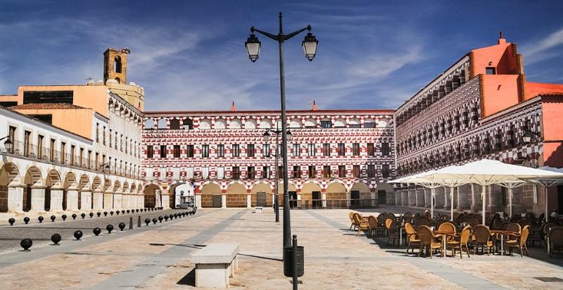 acturismo_visitas-guiadas-badajoz_plaza-alta