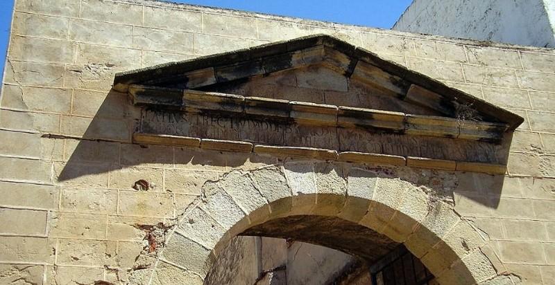 acturismo_visitas-guiadas-badajoz_puerta-del-capitel