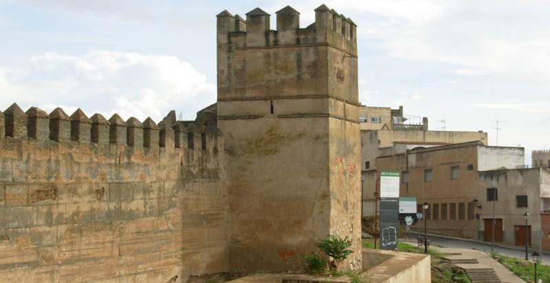 acturismo_visitas-guiadas-badajoz_torre-de-los-ahorcados