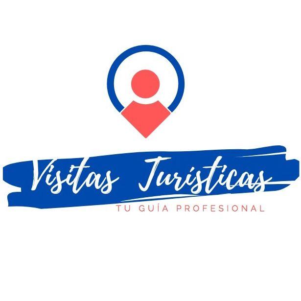 visitas-turíscitas_logo-cuadrado-615