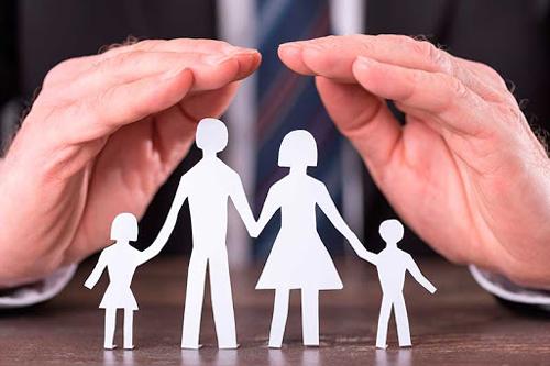 consultoriamtmc_derecho-de-familia
