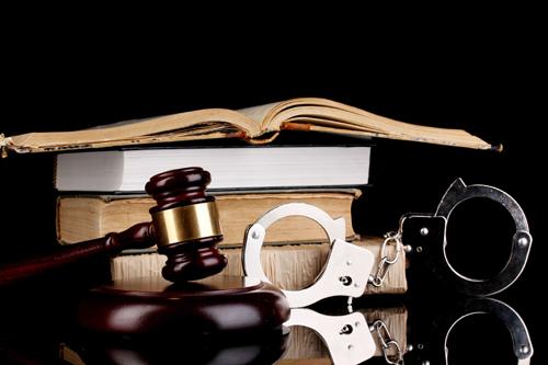 consultoriamtmc_derecho-penal