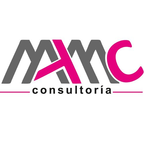 Consultoría MTMC