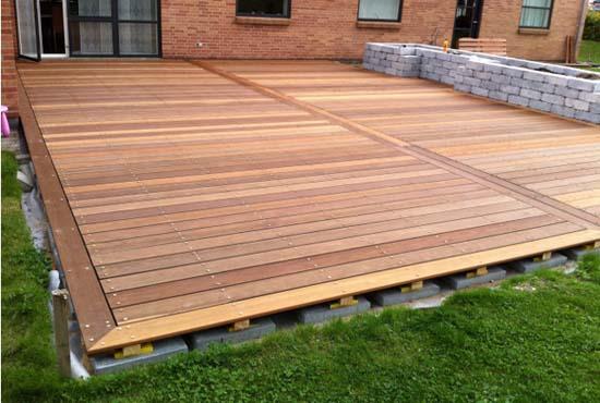 amci-tarima-exterior-madera