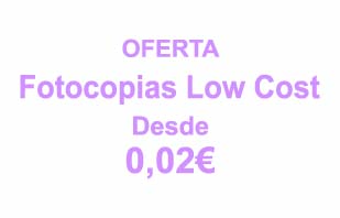 Oferta-copy