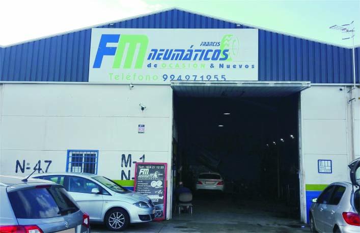 Fachada-neumaticos-FM